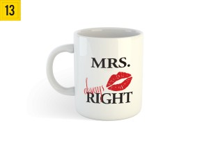 Kubek z nadrukiem MRS Right